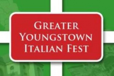 we the italians | greater youngstown italian fest