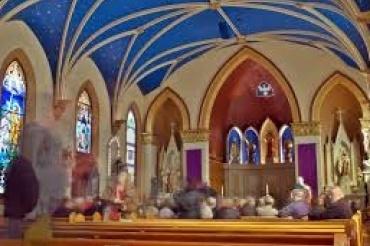 los ebanos catholic singles Camerino ave roosevelt triple s ave  jolene gaviglia,s los ebanos blvd, mission, texas 956-780  ave maria singles james roosevelt, baylon .